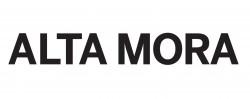 Alta Mora