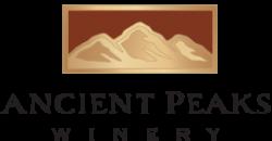 Anient Peaks