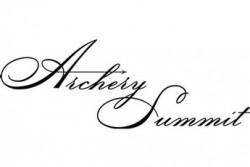 Archery Summit