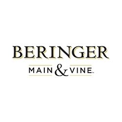 Beringer Main & Vine