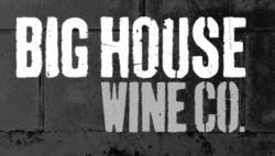 Big House Wine Company