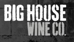 Big House Wine Company