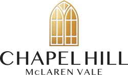 Chapel Hill Winery