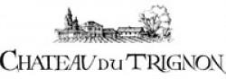 Chateau du Trignon