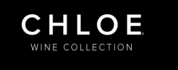 Chloe Wine Collection