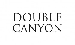 Double Canyon Winery