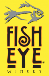 Fish Eye Wines