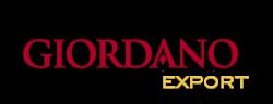Giordano Exports