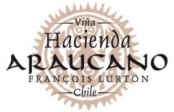 Hacienda Araucano