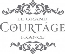 Le Grand Courtage