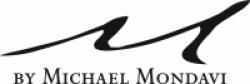 M by Michael Mondavi