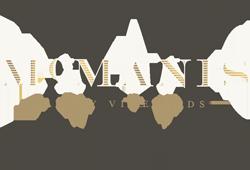 McManis Vineyards