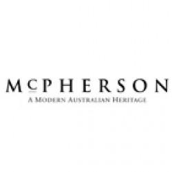 McPherson Wines