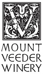 Mount Veeder Winery