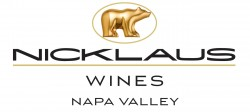 Jack Nicklaus Wines