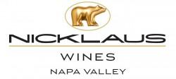 Jack Nicklaus Wines