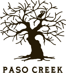 Paso Creek
