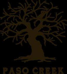Paso Creek