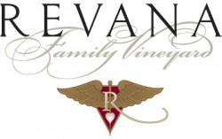 Revana