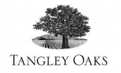 Tangly Oaks