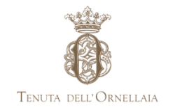 Tenuta dell' Ornellaia