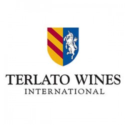 Terlato Wines International