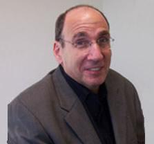 Robert J. Berney